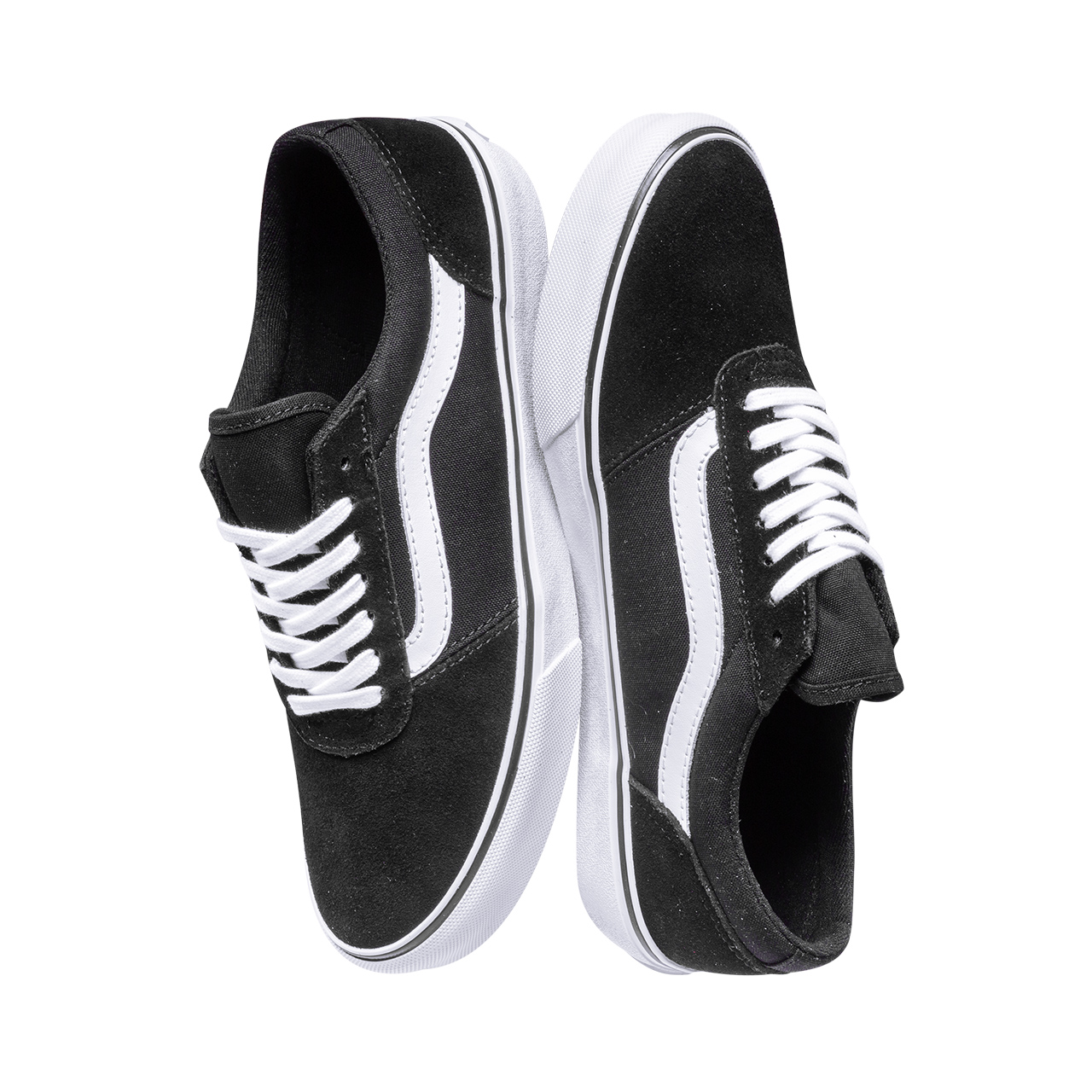d3c60bb42008 Original New Arrival Vans Women s Active Maddie Low top Skateboarding Shoes  Sneakers Outdoor Canvas Comfortable VN0A3IL2IJU-in Skateboarding from  Sports ...