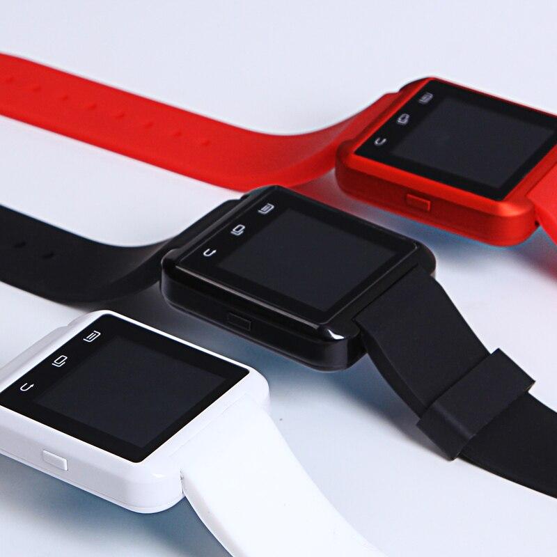 Кроме того, если вы ищите smartwatch u8, мы также порекомендуем вам похожие товары, например мобильный часы для android , smartwatch сим-карты женщины , часы x7 , dm98 смарт-часы , смарт-часы gt88 smartwatch , g10 часы , 2g смарт-часы , карты часы , diggro часы.