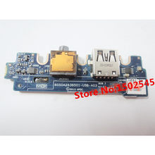Lcd Board Hp Promotion-Shop for Promotional Lcd Board Hp on