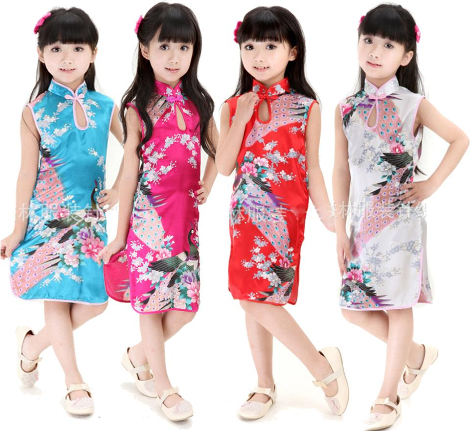 Popular Chinese Kids Clothes-Buy Cheap Chinese Kids Clothes lots ...