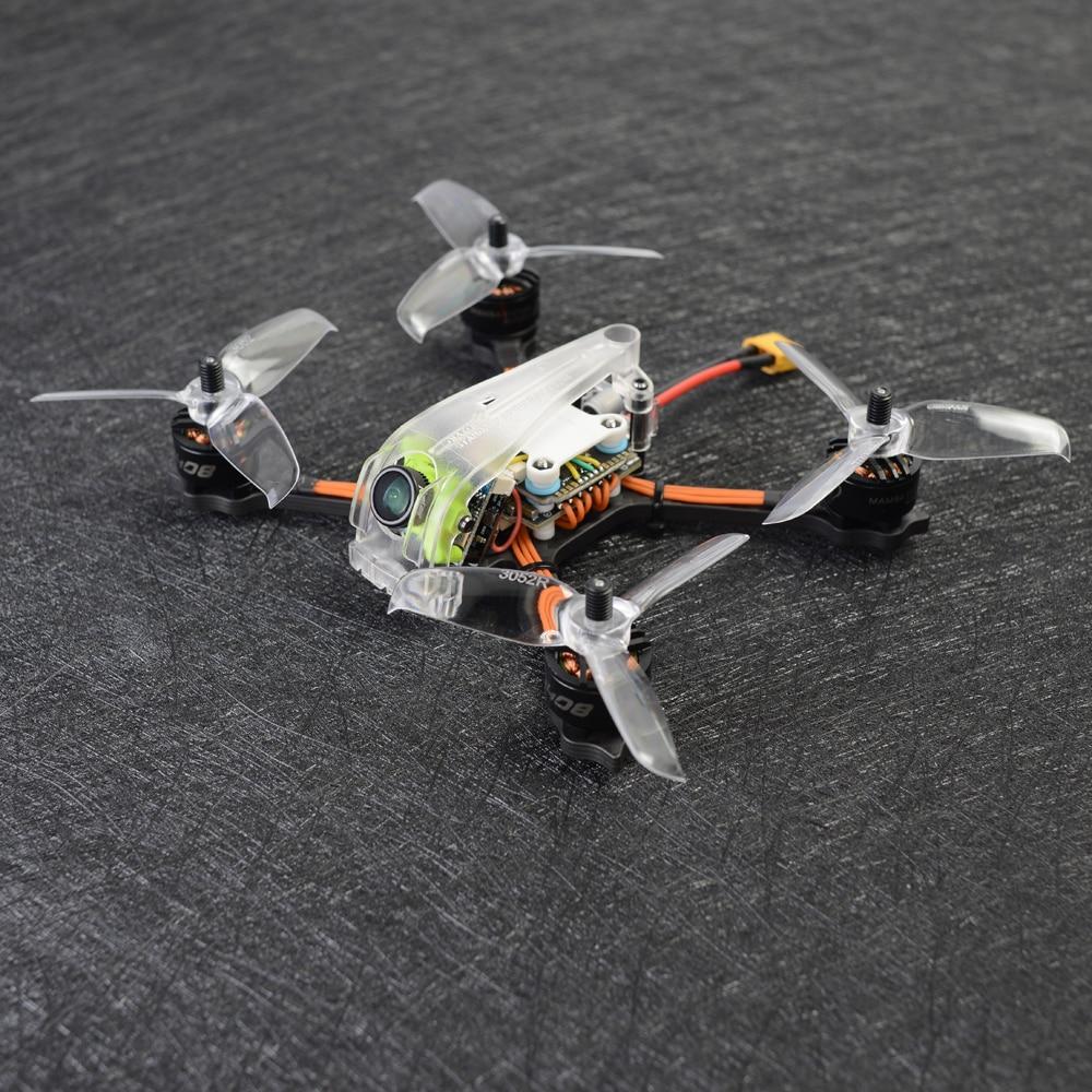 Diatone 2019 gt r349 135mm 3 인치 4 s f4 osd 25a runcam 마이크로 스위프트 tx200u fpv 레이싱 rc 드론 pnp-에서RC 헬리콥터부터 완구 & 취미 의  그룹 1