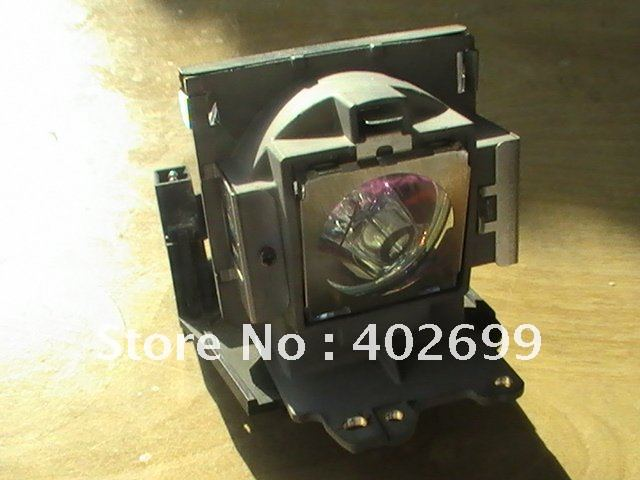 Original projector  lamp 5J.Y1E05.001-JP with housing for BenQ MP624 original projector lamp cs 5jj1b 1b1 for benq mp610 mp610 b5a
