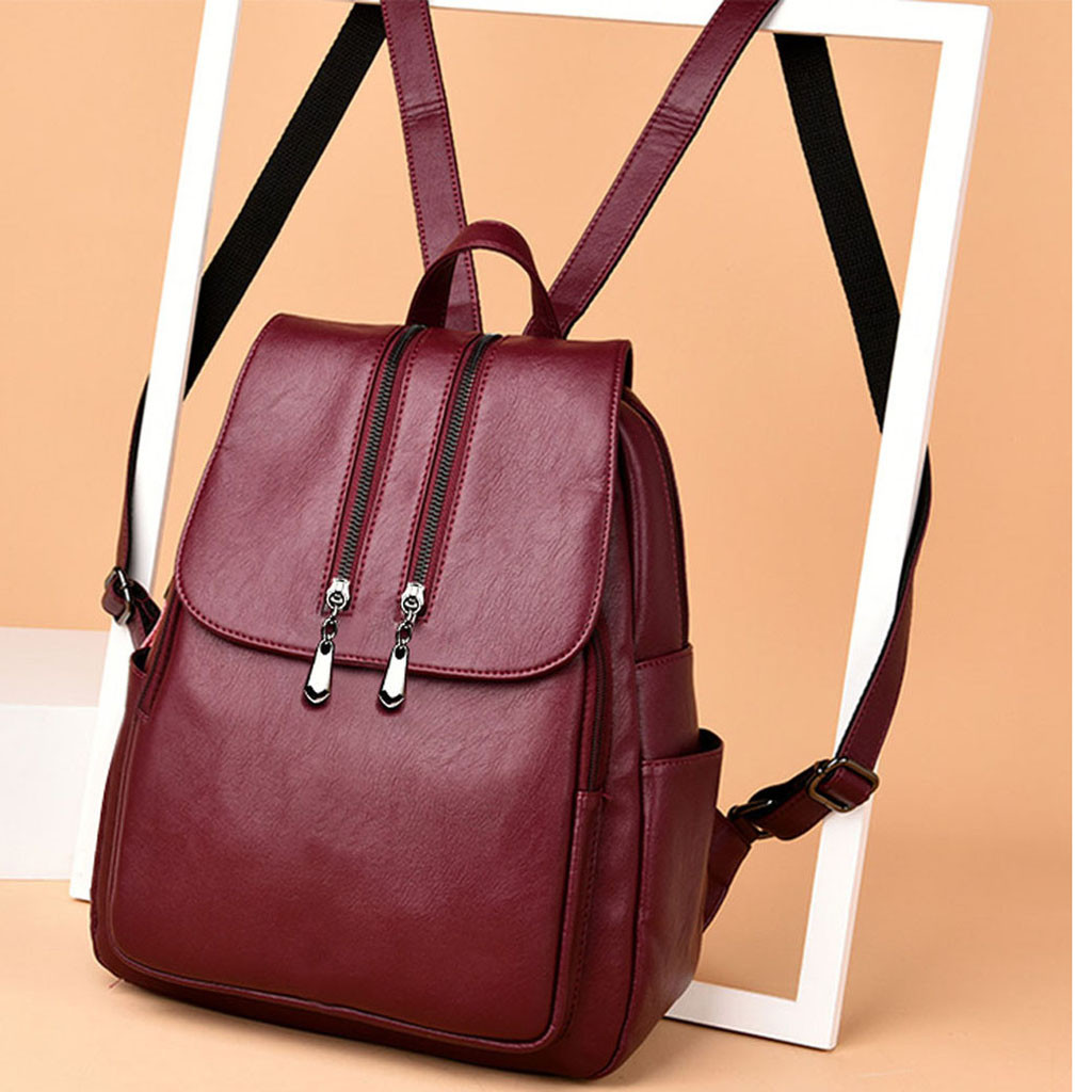 HTB18HweXpY7gK0jSZKzq6yikpXao New fashion lady bag anti-theft women backpack 2019 hight quality vintage backpacks female large capacity women's shoulder bags