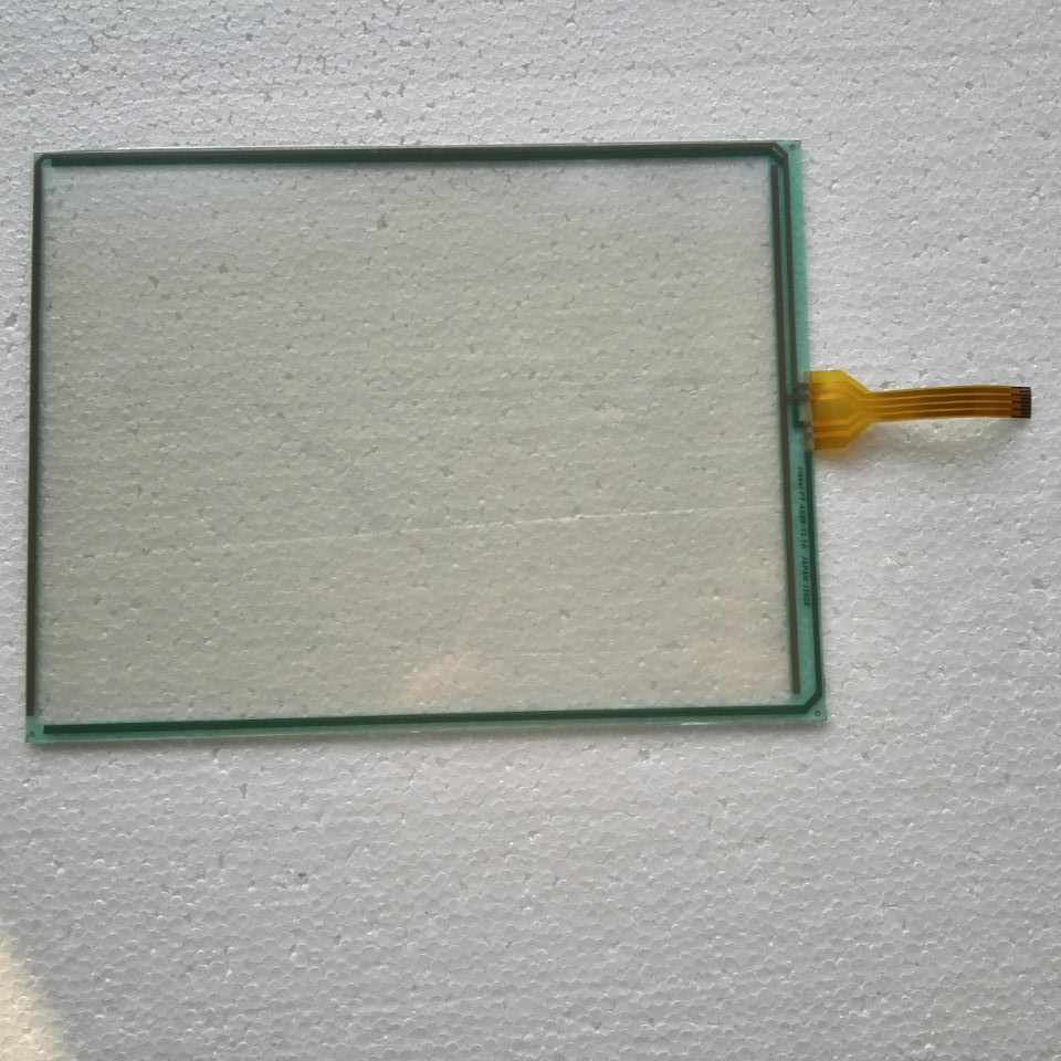G-47-1-X,G12102 Touch Glass Panel for Machine Panel repair~do it yourself,New & Have in stockG-47-1-X,G12102 Touch Glass Panel for Machine Panel repair~do it yourself,New & Have in stock