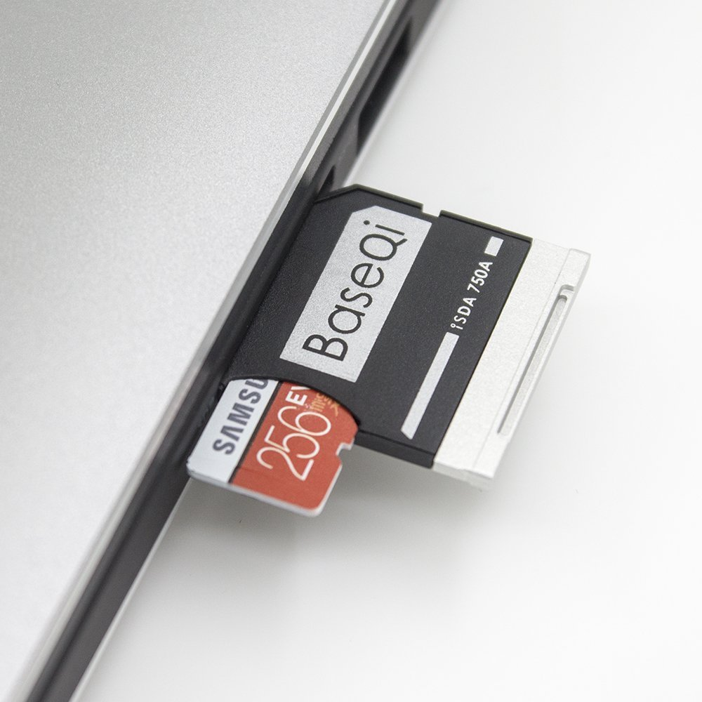 Fullsize Of Micro Sd Adapter