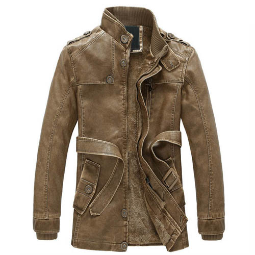 Popular Canvas Leather Jacket-Buy Cheap Canvas Leather Jacket lots