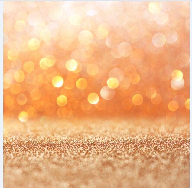 LIFE MAGIC BOX Vinyl Backdrops Photography Photo Background Fotografia Vinil Pano De Fundo White Black Spots MHSX-2149 illusion money box dream box money from empty box wonder box magic tricks props comedy mentalism gimmick