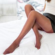 Sex with school uniforms and stockings