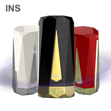 INS Realistic Vibration Vagina Pussy,sex toys for men, Anal Vaginal Male Sex masturbation Cup,Sex products, Adult toys
