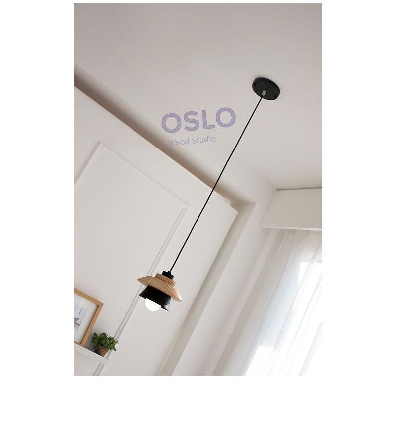 wood-simple-pendant-lamp_06