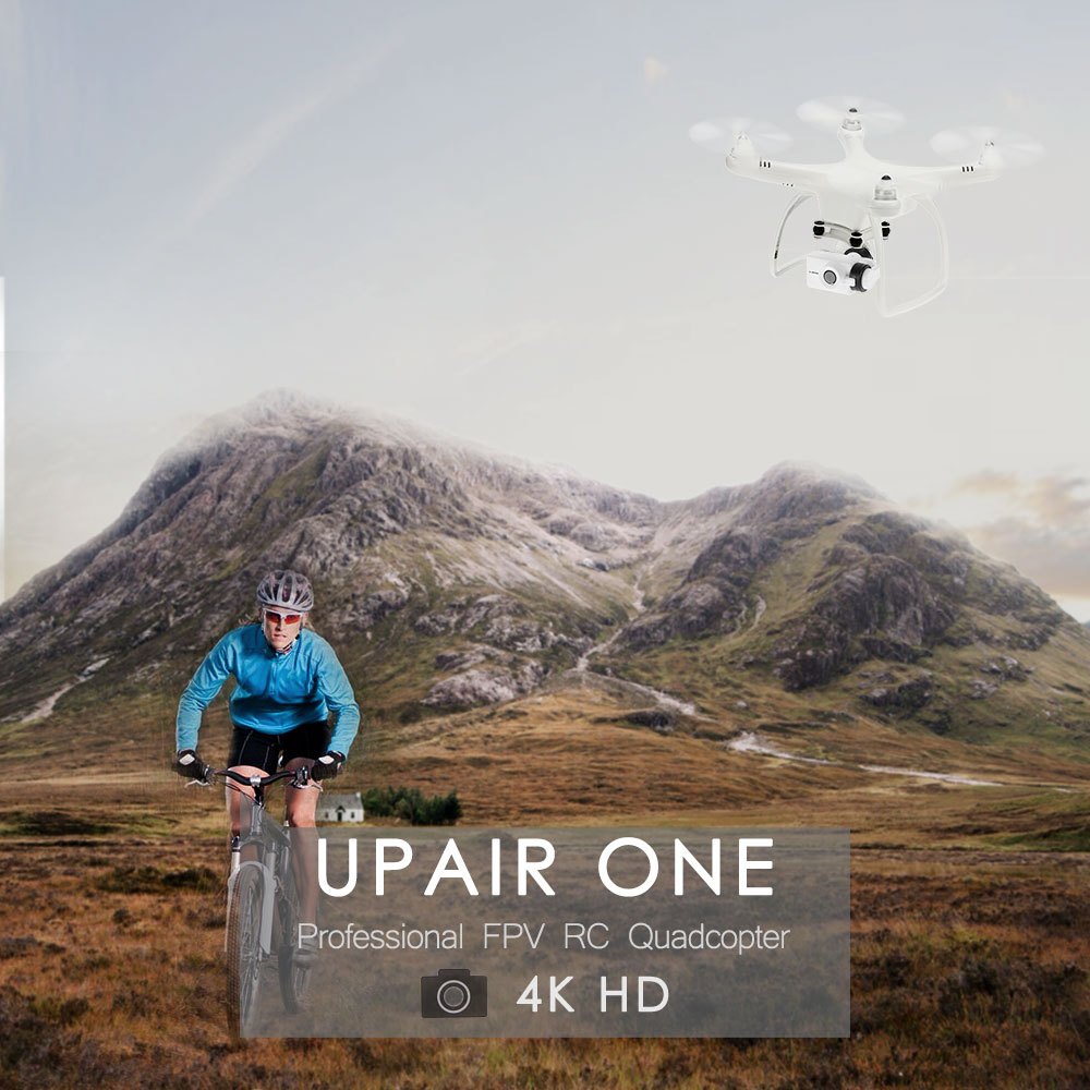 Professional Drone with Camera FPV Altitude Hold One Key Return RC Quadcopter with 4K 1080P HD Camera Drone Quad Aerial Dron (5)