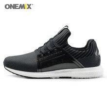 Sneakers Achetez Hiver Promotion Des Promotionnels rq7wFrZx0