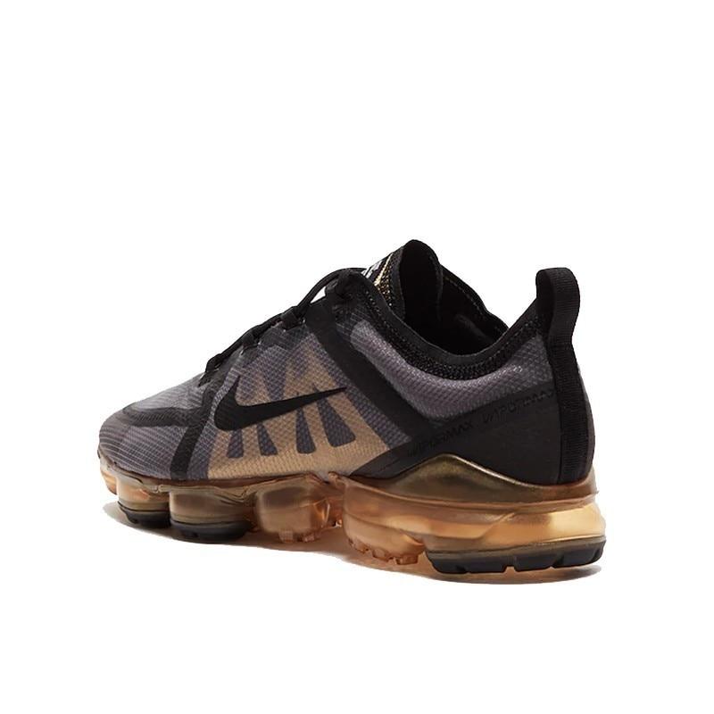 Chaussures de course Nike Air VaporMax 2019 pour hommes chaussures de Sport en plein Air confortables chaussures de Sport de Designer athlétique AR6631-002 - 3