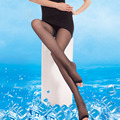Women's Tights Ultra Sheer Pantyhose Breathable Nylon Stockings For Women Sexy Toes Collant Femme Anti Hook Stockings Sexy Woman