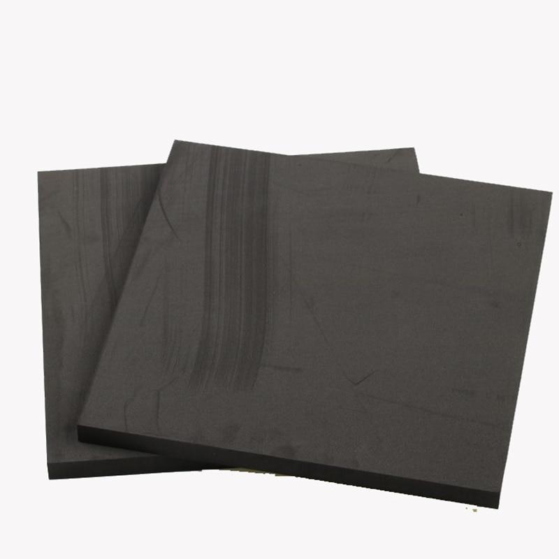 2pcs EVA Adhesive foam Knife K sheath molding foam Kydex produce K sheath accessories K sheath foam molding foam foam