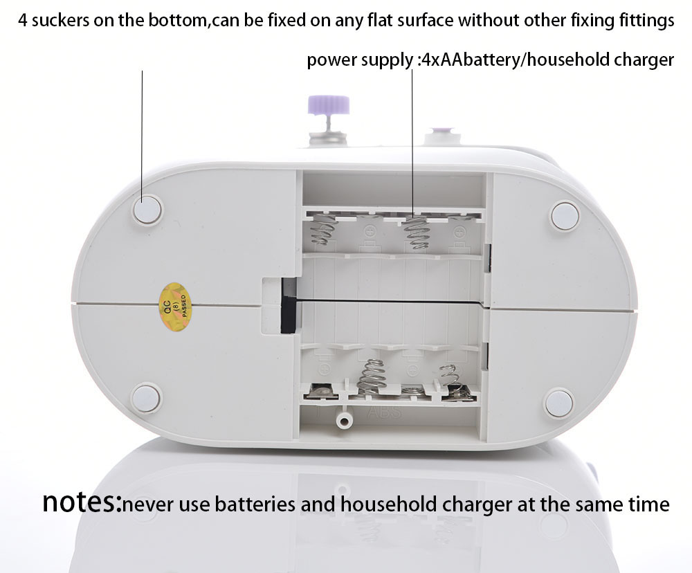 sewing machine f