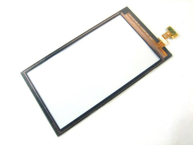 Замена Сенсорного Экрана Digitizer для HTC Desire 510