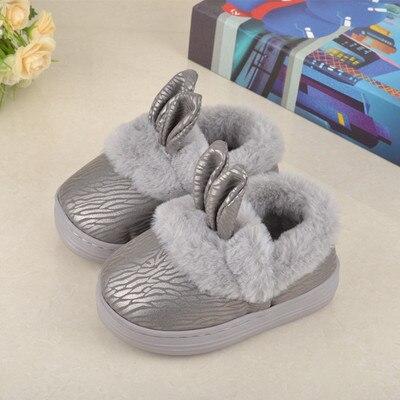 Winter-Children-S-Cotton-Slipper-Shoes-BoysGirls-Indoor-Slipper-Fashion-Plush-Warming-Home-Shoe-Kids-Baby-Velvet-Shoes-4