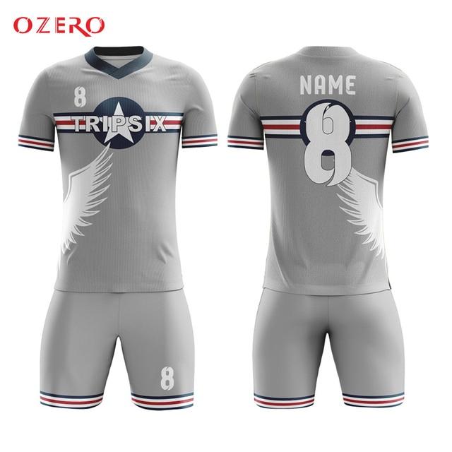 b7759d65b701 Create Custom Made usa afl Chiefs Bulk Football Jerseys Hight quality soccer  jersey sets DIY any pattern