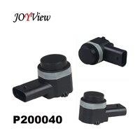 28438 JZ00B PDC/Sensor De Estacionamento PARA RENAULT KOLEOS (08-16)  4 pcs um lote