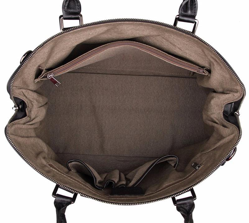 travel bag-079 (15)
