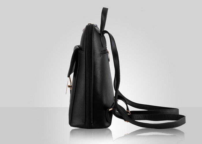 leather backpack (6)