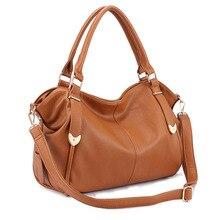 Free luxury handbags women bags designer bags handbags women famous brands designer handbags high quality women messenger bags