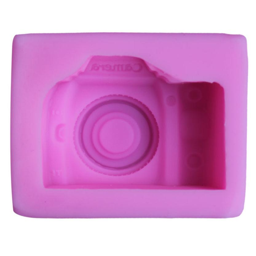 online buy wholesale camera cake mold from china camera cake mold wholesalers. Black Bedroom Furniture Sets. Home Design Ideas
