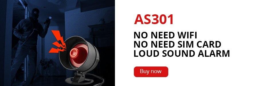 AS301-900-300