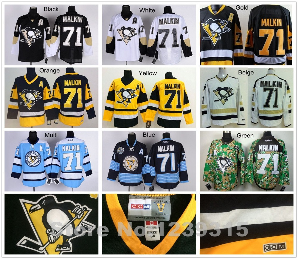 timeless design 22d0a 33b68 norway pittsburgh penguins jersey stadium series e6c42 aa3fb