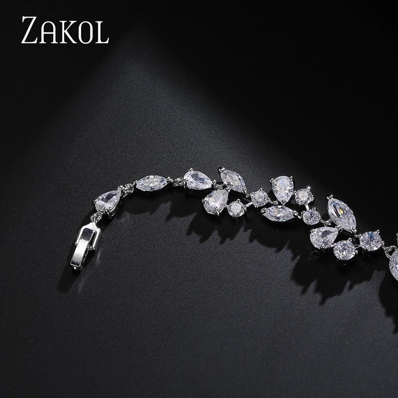 Zakol - ファッションジュエリー - 写真 6
