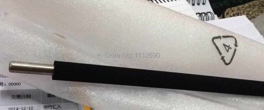 DC4110 BTR / Original part Transfer roller for Xerox 1100 4110 / part No. 59k54580 / Transfer belt charging roller