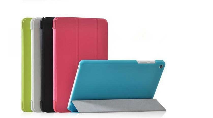 Lenovo-A5500-case-original-Smart-Slim-Case-Cover-for-Lenovo-Idea-Tab-A8-50-A5500
