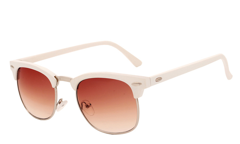 HTB18I5WPVXXXXXUXpXXq6xXFXXXj - 2018 TOP 16 Color Lens Luxury Brand High Quality Rays Sunglasses Women Men Round Shades Ladies Aviator Sun Glasses UV400