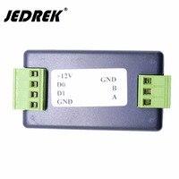 Wiegand wg26/34 Ir Para RS485 Conversor Bidirecional de transmissão|rs485 network|rs485 busrs485 receiver -