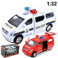 Simulation alloy model toy car back car toy with light and sound Door open 3 model Toys