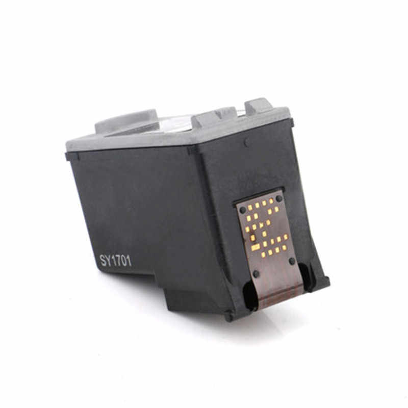 PG Cartucho De tinta 37 38 Compatível para Impressora Canon Pixma CL MP140 MP190 MP210 MP220 MP420 IP1800 Cartucho Jato de tinta