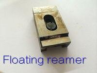 Type AC 100 110mm Adjustable Range Float Boring Cutter Machine Reamer