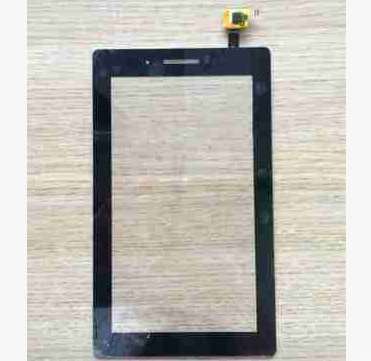 Witblue New touch screen For 7 Lenovo Tab 3 7.0 710 Essential tab3 710 TB3-710L TB3-710I TB3-710F panel Digitizer Glass Sensor 7inch lcd display with touch screen digitizer for lenovo tab 3 7 0 710 essential tab3 710 tb3 710l tb3 710i tb3 710f lcd display