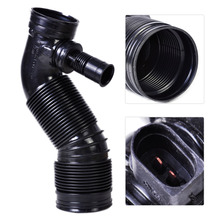 beler Air Intake Hose Pipe 1J0 129 684 NT 1J0129684CG Fit for VW Golf MK4 Bora Audi A3 1998 1999 2000 2001 2002 2003
