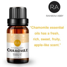 free shipping natural aromatherapy chamomile essential oil Comfort Relieve pain Improve sleep chamomile oil eucalyptus hair care famous brand oroaroma free shipping natural musk essential oil relieve the nerve balance mood aphrodisiac musk oil