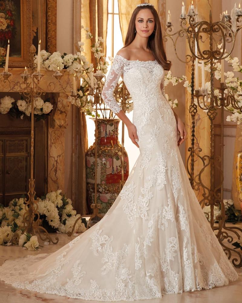 Robe de mariage a louer en haiti la mode des robes de france for Loue robe de mariage utah