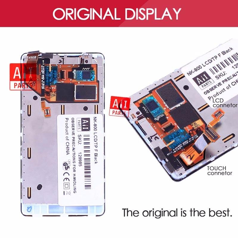 NOKIA-Lumia-800_2