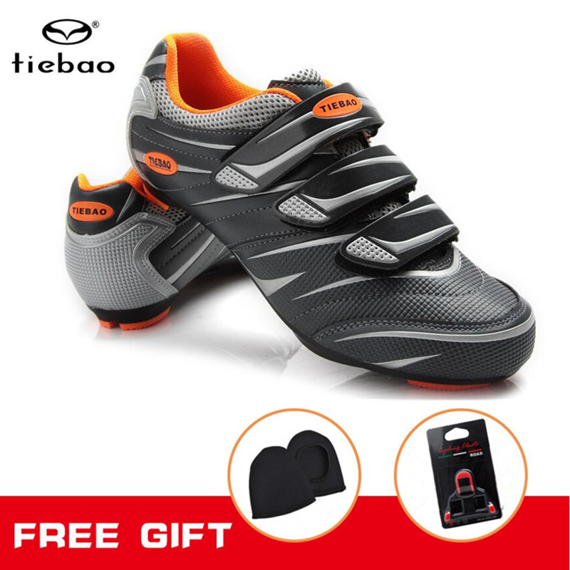 TIEBAO Cycling Shoes Men sapatilha ciclismo off Road Bike Shoes Cycle 2018 zapatillas deportivas mujer Bicycle Sneakers women tiebao cycling shoes socks zapatillas deportivas mujer sneakers women off road athletic bike shoes chaussure velo de route