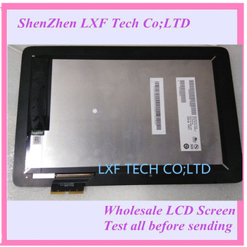 10.1 Tablet lcd screen with Touch panel  for Asus T100H t100ha t101ha t101h B101EAN02.0 LCD Assembly