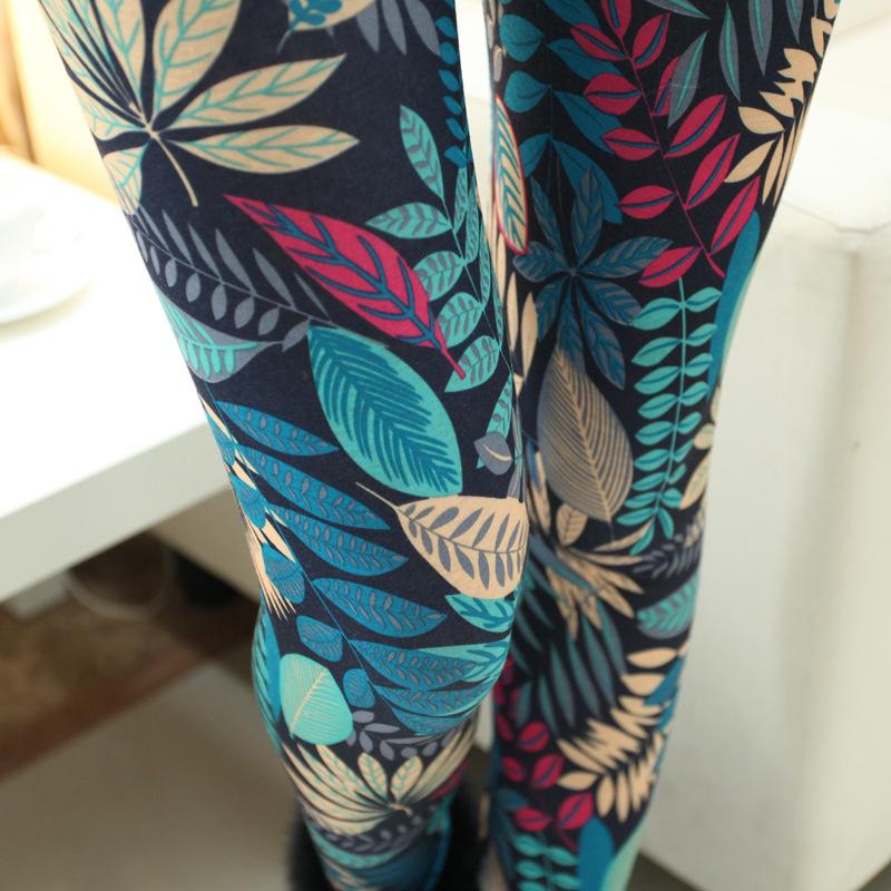 women leggings (16)