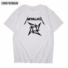 Alibaba Shirt Online Group Metallica T Get Cheap qxRXAz