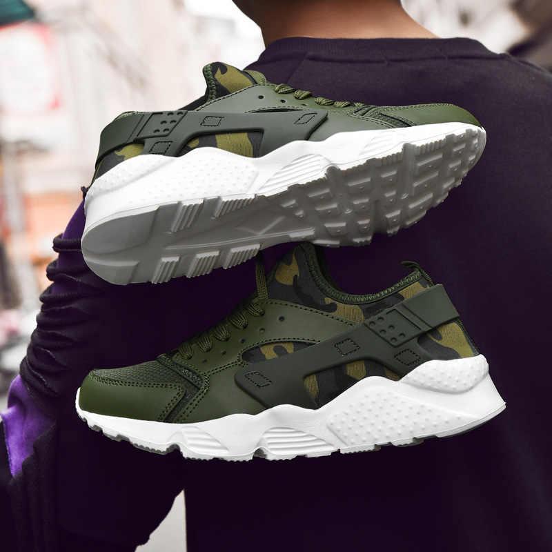 Oficial clásico Original de las mujeres de los hombres auténticos cojín de aire 90 Ultra correr zapatillas de deporte al aire libre 270 Kamanda Sta zapatos de lujo