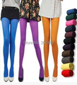 Wholesale 120D spring and autumn warm leggings Women long length Leggings Skinny  bodybuilding legging elastic pantyhose whcn