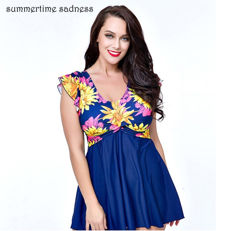 Dresses For Women With Large Breasts